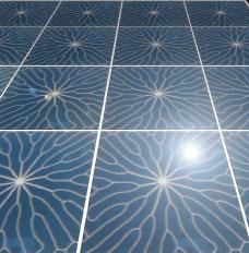 photovoltaik selbstbau